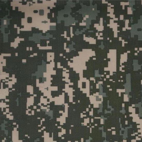 Hydro-Dip-Kit-Digital-Camo-Green