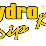 hydro-dip-kit-header-logo1
