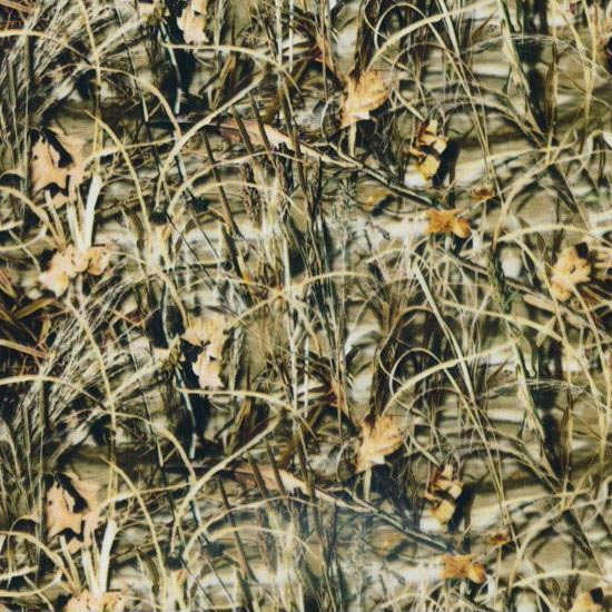 Hydro-Dip-Kit-Hunting-Camo-Grass