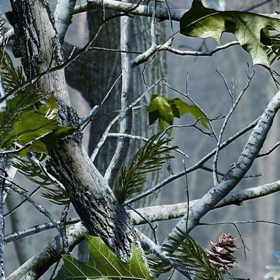 Hydro-Dip-Kit-Real-Tree